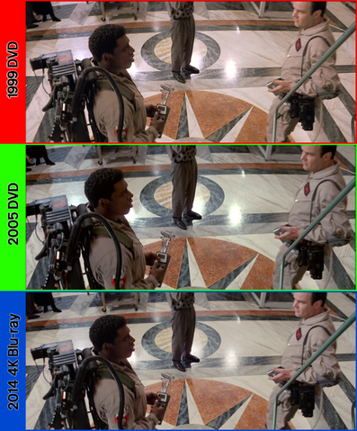File:Gb2comparing3versionssc25.png