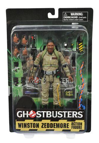 File:GhostbustersBasicWinstonStockImageSc01.jpg