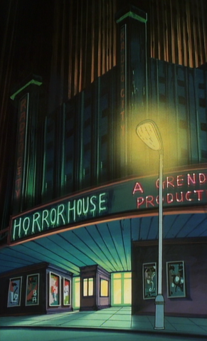 File:RadioCityinLightsCameraHauntingepisodeCollage.png