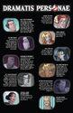 GhostbustersInternationalIssue10DramatisPersonae