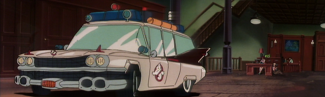 File:FirehouseinGhostBustedepisodeCollage.png