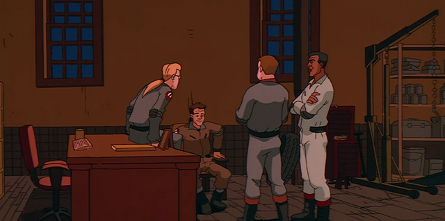 File:RealGhostbustersinBackintheSaddlePart1episodeCollage.png
