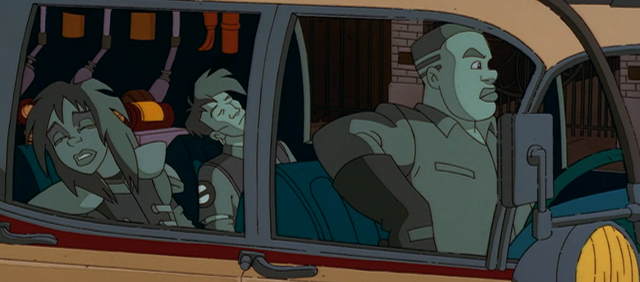 File:Ecto1inLuckoftheIrishepisodeCollage2.png