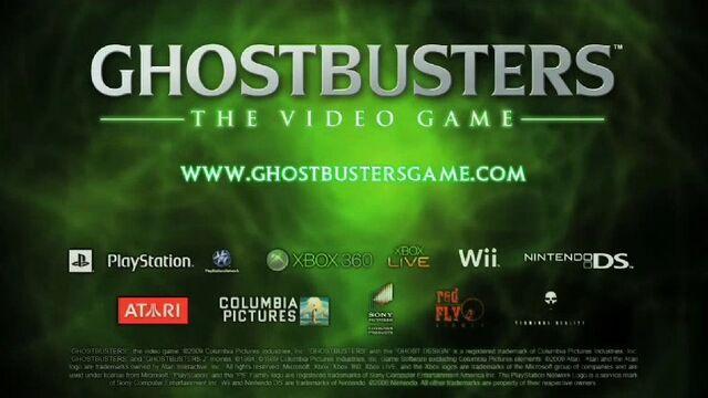 File:Gbvg trailer 2009-06-13hudson image03.jpg