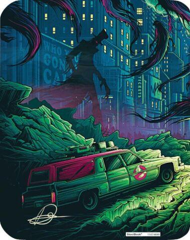 File:GhostbustersATCZavviSteelbookBluray03.jpg