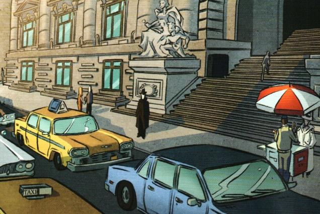 File:ManhattanMuseumOfArtIDW.jpg