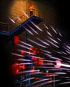 FirehouseBasementinXMasMarkstheSpotepisodeCollage3