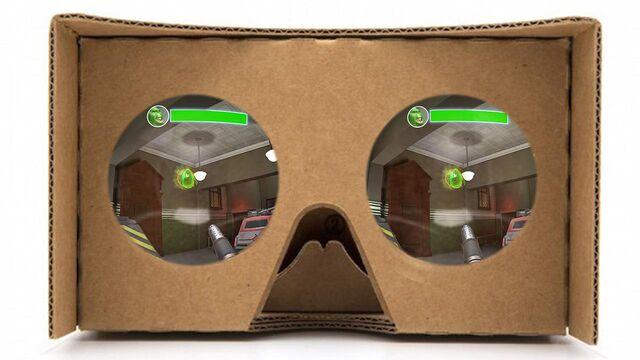 File:GB VR Official Screenshot05.jpg