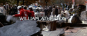 GB1film2005chapter28sc010