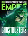 Ghostbusters2016EMPIREJune4252016NewsstandCover