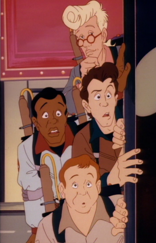 File:GhostbustersinTrollBridgeepisodeCollage.png