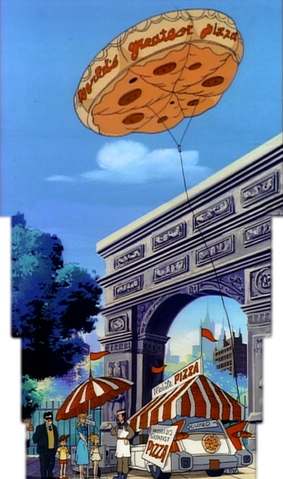 File:WashingtonSquareArchinMeanGreenTeenMachineepisodeCollage.png
