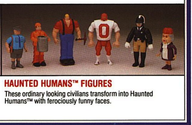 File:ActionToyGuide1989HauntedHumans.png