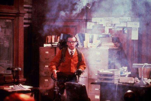 File:Ghostbusters 1989 image 010.jpg