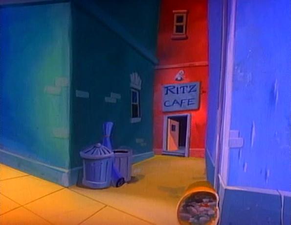 File:RitzCafe02.jpg