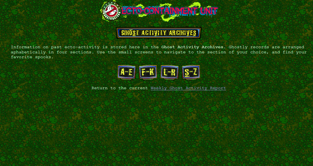 File:EGBWebsiteEctoContainmentUnitGhostActivityArchivesMenu.png