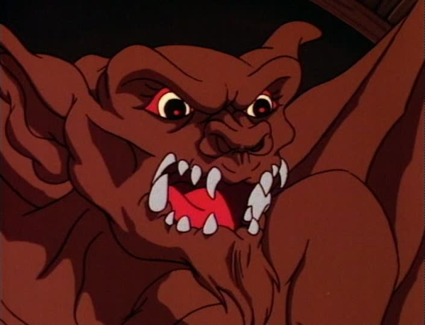 File:GargoyleAnimated.jpg