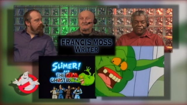 File:TheRealGhostbustersBoxsetVol5disc4episode08Comsc02.png