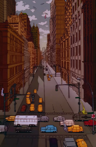 File:CityLandscapeinThePiedPiperofManhattanepisodeCollage.png