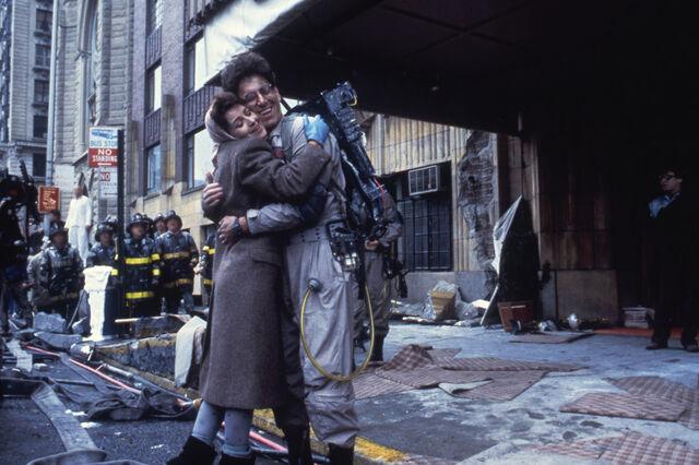 File:Ghostbusters 1984 image 040.jpg
