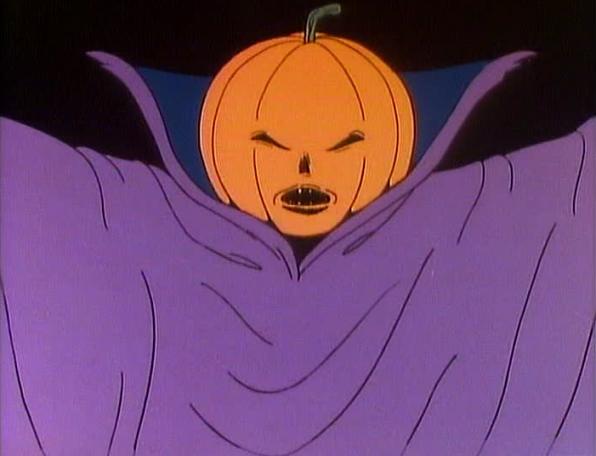 File:Samhain17.jpg