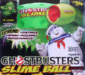 GhostbusterOrbSlimeBallFront