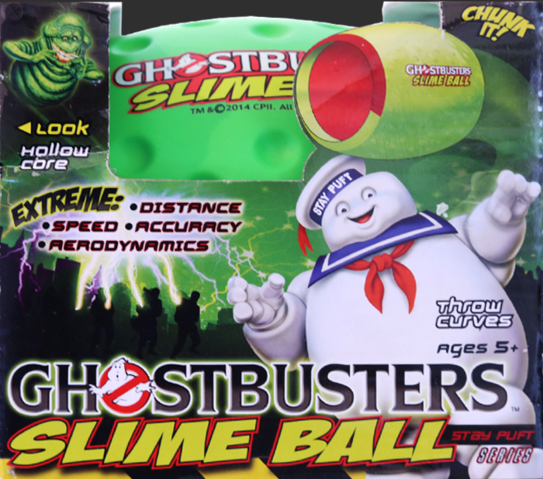 File:GhostbusterOrbSlimeBallFront.png
