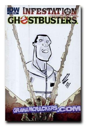 File:GhostbustersInfestationIssueOneCoverRIBWinstonZeddemore02.jpg