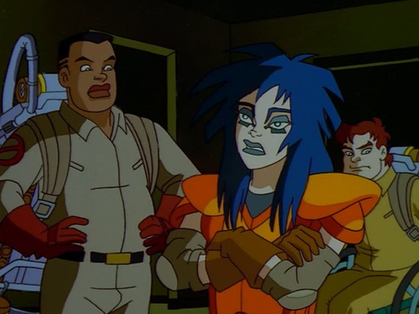 File:Killjoys35.jpg