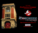 TheGhostbustersHomepage01