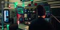 Containment Unit (2016)