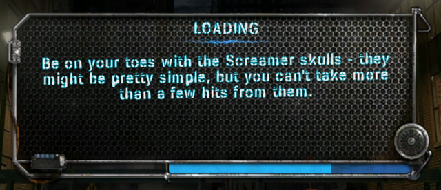 File:ScreamerSkullsLoadingScreenTip.png