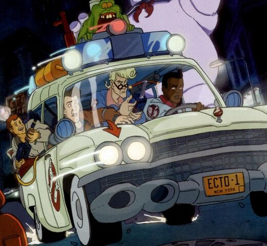 File:Ecto1AnimatedIDWV2Issue16SubCover.jpg