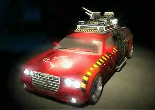 File:ZootflyGBgameEcto202.png