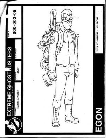 File:Egb production sketch - egon front.jpg