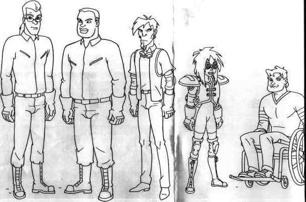 File:Egb production sketch - group.jpg
