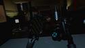 GhostbustersVRPS4TrailerSc11