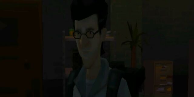 File:TheDestroyerSV3Cinematic22.jpg