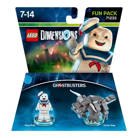 File:LegoDStayPuftSc02.jpg