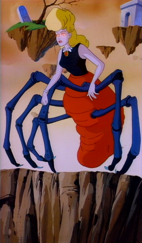 File:SpiderlegsinTheRansomofGreenspudepisodeCollage.png