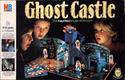 GhostCastlebyMiltonBradleysc01