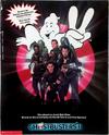 GhostbustersIIStorybookByScholasticSc01