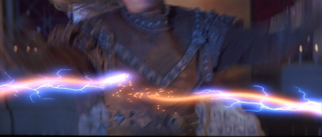 File:GB2film1999chapter26sc036.png