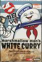 MarshmallowMansWhiteCurryByRUNASc01