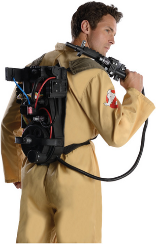 File:RubiesGhostbustersDLXProtonPacksc01.png
