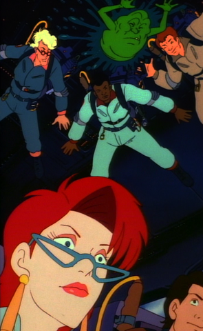 File:GhostbustersinJaninesGenieepisodeCollage7.png
