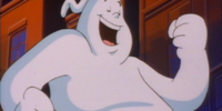 The Real Ghostbusters Intro 1