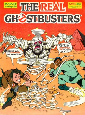 File:TheRealGhostbustersMarvelUKIssue64FrontCover.jpg