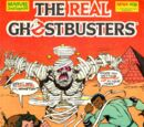 Marvel Comics 064