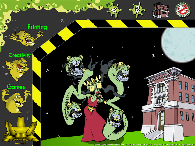 File:Egb creativity screen09.png